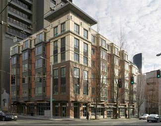 Affordable Housing Design Advisor