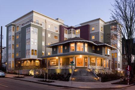 wa seattle com northgate living apartments rentals bedroom studio one area