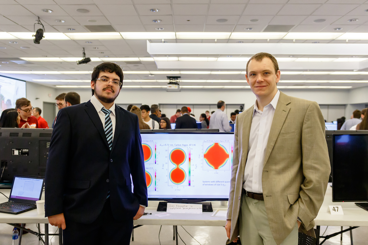 Njit thesis and dissertation
