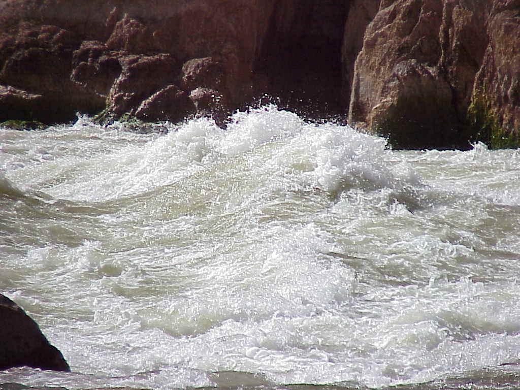 Grand Canyon (2)