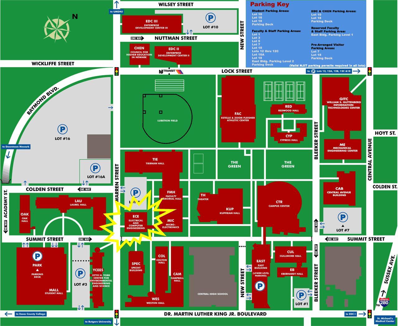 NJIT_ECEC_map.