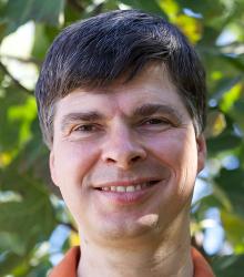 Jörg Kliewer's image